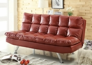 Coaster 300120 SOFA BED