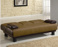 Coaster 300134 SOFA BED