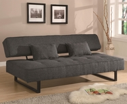 Coaster 300137 SOFA BED