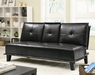 Coaster 300138 SOFA BED