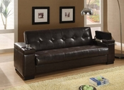 Coaster 300143 SOFA BED