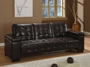 Coaster 300145 SOFA BED
