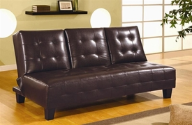 Coaster 300153 SOFA BED
