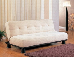 Coaster 300165 SOFA BED