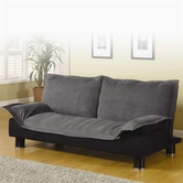 Coaster 300177 SOFA BED