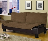 Coaster 300179 SOFA BED