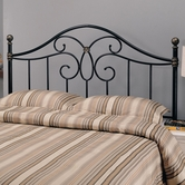 Coaster 300182QF HEADBOARD, QUEEN/FULL