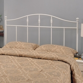 Coaster 300183QF HEADBOARD, QUEEN/FULL