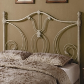 Coaster 300188QF HEADBOARD, QUEEN/FULL