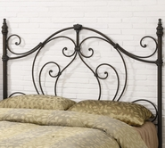 Coaster 300189QF HEADBOARD, QUEEN/FULL