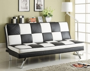 Coaster 300225 SOFA BED