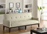 Coaster 300226 SOFA BED