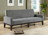 Coaster 300229 SOFA BED