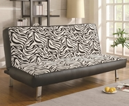 Coaster 300230 SOFA BED