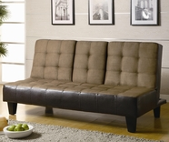 Coaster 300237 SOFA BED