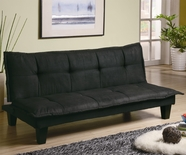Coaster 300238 SOFA BED