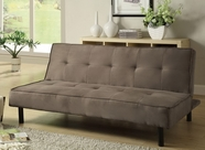 Coaster 300239 SOFA BED