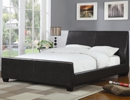 Coaster 300251Q QUEEN BED