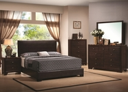 Coaster 300261Q-200423-200424 Bedroom Set
