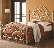 Coaster 300264Q HEADBOARD/FOOTBOARD