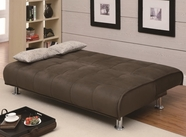 Coaster 300276 SOFA BED