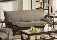 Coaster 300301 SOFA BED