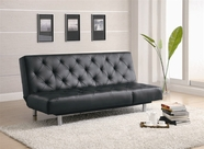 Coaster 300304 SOFA BED