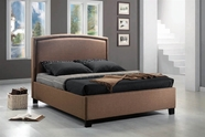 Coaster 300333Q QUEEN BED