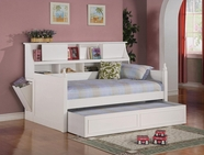 Coaster 300480 TWIN DAYBED