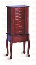 Coaster 3012 Jewelry Armoire