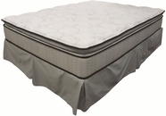 "Coaster 350002F 12.5"" FULL SIZE MATTRESS"