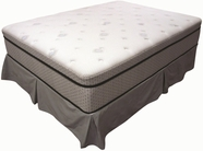 Coaster 350003F FULL Mattress