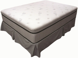 Coaster 350003KE EASTERN KING Mattress