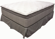 Coaster 350004KE EASTERN KING Mattress