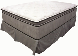 Coaster 350004KW CAL KING Mattress
