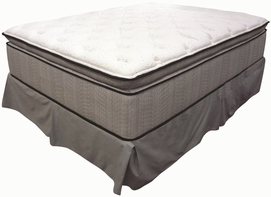 Coaster 350005KE EASTERN KING Mattress