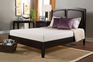 "Coaster 350006KE 8"" E KING SIZE MATTRESS"