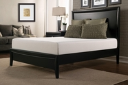 "Coaster 350007KE 10"" E KING SIZE MATTRESS"