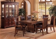 Coaster 3635 Westminster Dining Set