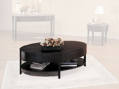 Coaster 3941 COFFEE TABLE