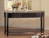 Coaster 3942 SOFA TABLE