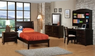 Coaster 400181T-83-84 Bedroom set