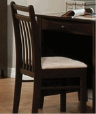 Coaster 400189 CHAIR