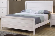 Coaster 400231F FULL BED