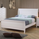 Coaster 400231T TWIN BED