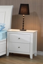 Coaster 400232 NIGHT STAND
