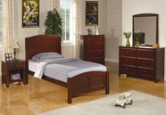 Coaster 400291T-93-94 BEDROOM SET