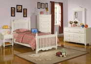 Coaster 400361T-63-64 BEDROOM SET