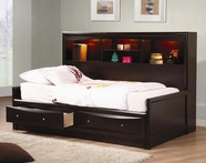 Coaster 400410F FULL BED