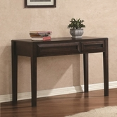 Coaster 400518 WRITING DESK